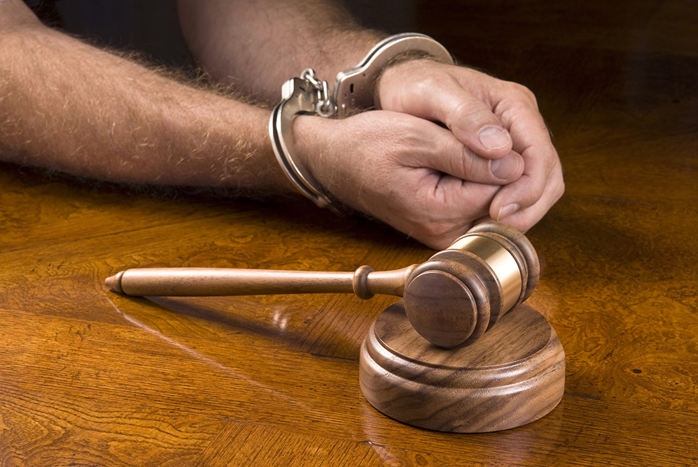Criminal defense attorney. Contact now to schedule your free consultation. Hablamos Español.